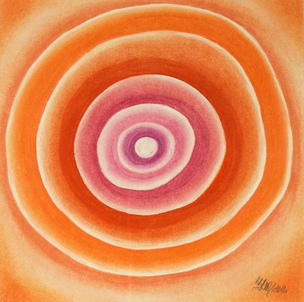 Obraz| Pomeranče | na prodej