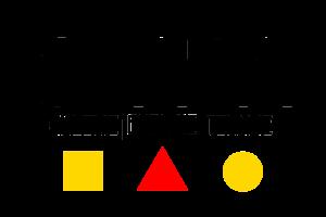 SUANA Logo