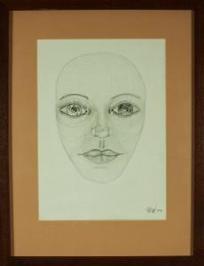 Dvojí oči